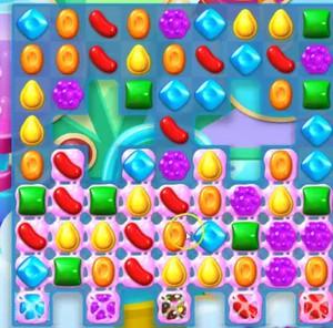 Candy crush soda level 292 cheats and tips candy crush saga cheats