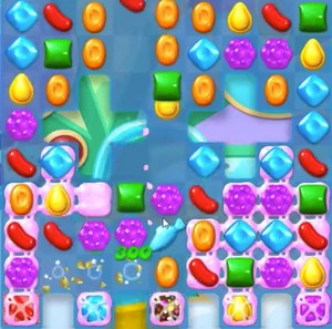 Candy Crush Soda Archives - Page 202 of 252 - Candy Crush Cheats