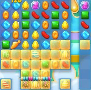 Candy Crush Soda Level 298