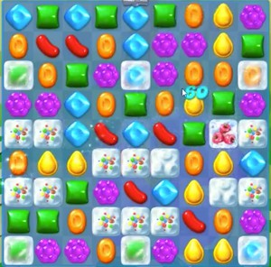 Candy Crush Soda Level 319