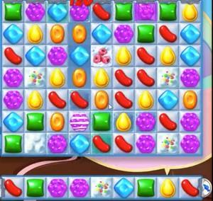 Candy Crush Soda Level 382