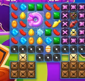 Candy Crush Soda Level 547
